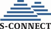 Velkommen til S-CONNECT ApS - Industriel IoT hardware distributør