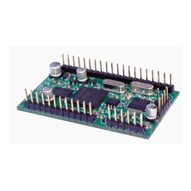 IP Audio Module 300