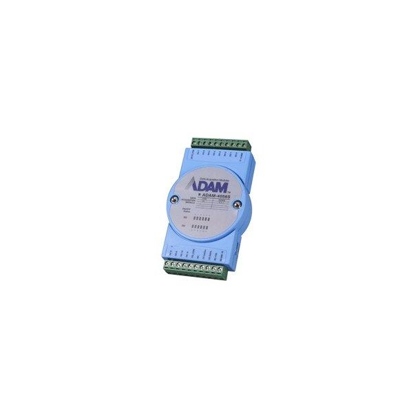 ADAM-4056S-AE