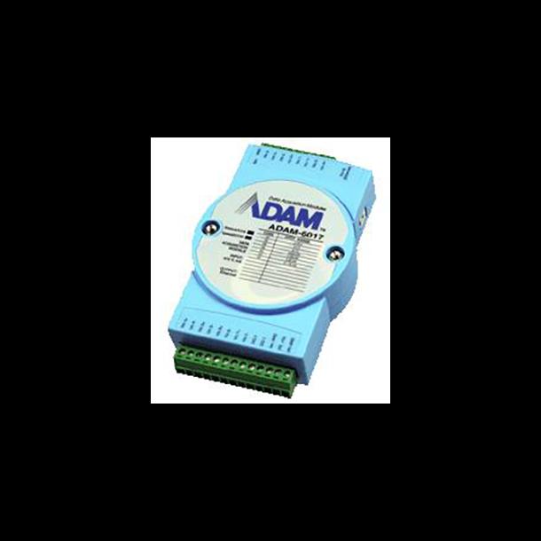 ADAM-6017-D