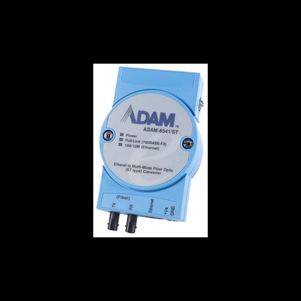 ADAM-6541/ST-AE
