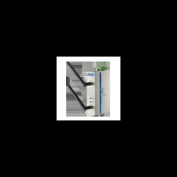 Advantech EKI-1361-AE