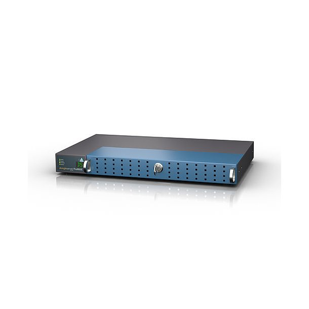 DongleServer ProMAX (M05810)