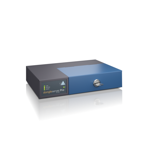 DongleServer Pro (M05210)